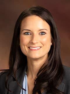Jacquelyn Boland, MSN, CRNP, NNP-BC