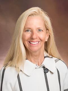 Eileen W. Bookbinder, MSN, CPNP-PC