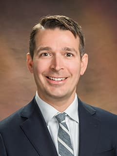 Ryan C. Borek, MD