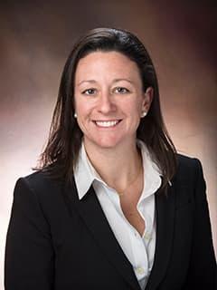 Diana K. Bowen, MD