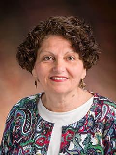 Linda Boyajian, MSN, CRNP