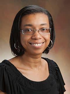 Rhonda C. Boyd, PhD
