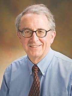 John T. Boyle, MD, FAAP