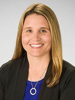 Lauren E. Boyle, MMS, PA-C