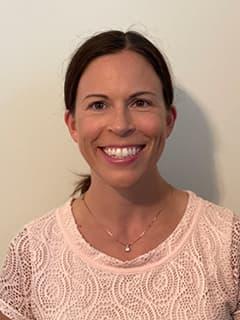 Andrea L. Bradford, MD, Attending Physician