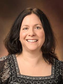 Emily Braham, MSW, LSW