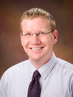 John Brandsema, MD