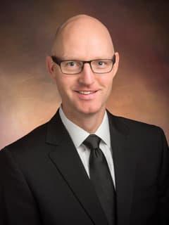 Erik Brandsma, MD