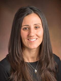 Marisa L. Brant, MD