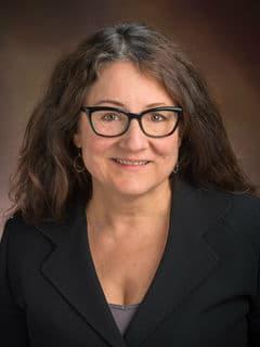 Teresa Brieck, LCSW