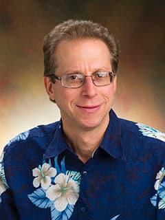 Randy  Brister, MD