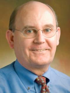 Garrett M. Brodeur, MD