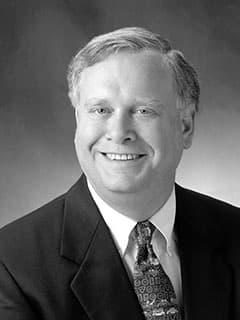 Lee J. Brooks, MD