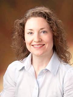 Marissa A. Brunetti, MD