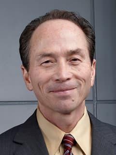 Phillip R. Bryant, DO