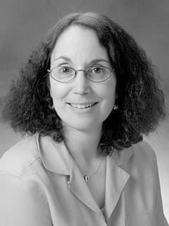 Nancy J. Bunin, MD
