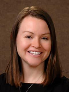 Meghan Burkhardt, MS, OTR/L
