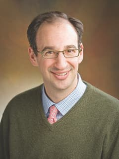 Jon (Sandy) Burnham, MD, MSCE