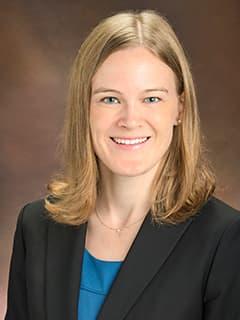 Julianne E. Burns, MD
