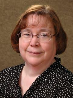 Jennifer R. Burstein, MA, CCC-SLP