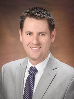 Andrew D. Butler, MD