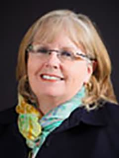 Regina B. Butler, RN