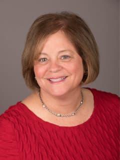 Marianne Buzby, MSN, CPNP-PC