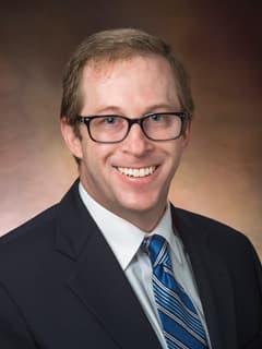 Patrick J. Cahill, MD