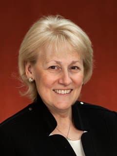 Linda M. Calandra, MSN, BSN, RN, CRNP, CORLN