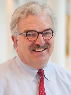 James M. Callahan, MD