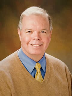 Robert M. Campbell, MD