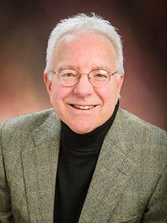 Howard S. Caplan, MD