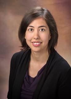 Ana Maria Cardenas, PhD, D(ABMM)