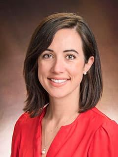 Carolyn Mize, MD