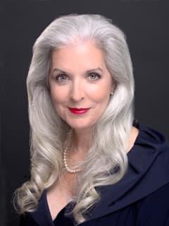 Linda M. Carroll, PhD, CCC/SLP, ASHA/F