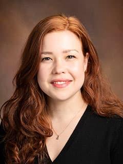 Nora Casper, BSN, RN, CPN