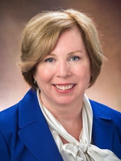Christine Catts MSN, APN, NNP-BC