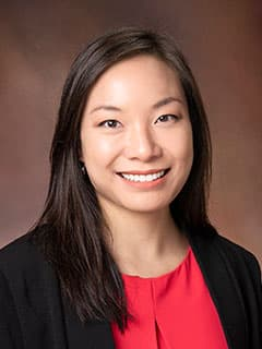 Joyce Chang, MD, MSCE