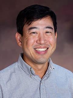 Aaron E. Chen, MD