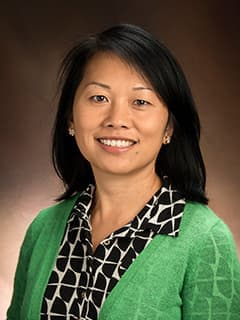 Jodi Chen, MD