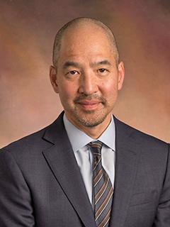 Jonathan M. Chen, MD