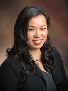 Shih-Shan Lang Chen, MD