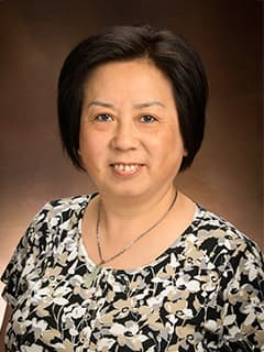 Yi Cheng, MD