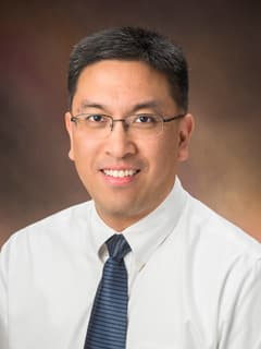 Andrew S. Chu, MD
