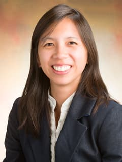 Jennifer Chuang, MD, MS