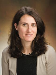 Antonella Cianferoni, MD, PhD