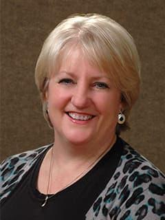 Roberta T. Ciocco, MS, OTR/L