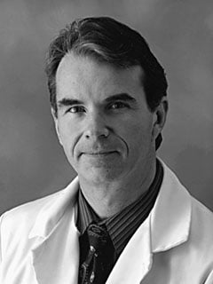 Robert R. Clancy, MD