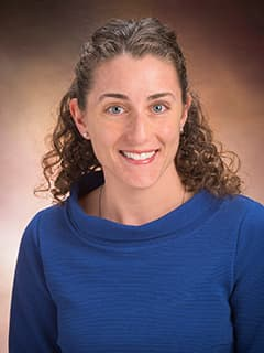 Stephanie Clark, MD, MPH, MSHP