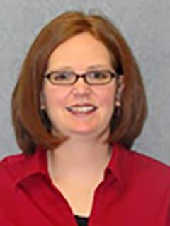 Leigh Anne  Coakley, RN